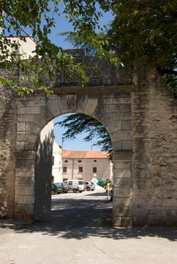 velika vrata2.jpg