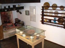 Muzej Mate Balote.jpg