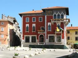 Gradska Palaca_za Statut.jpg