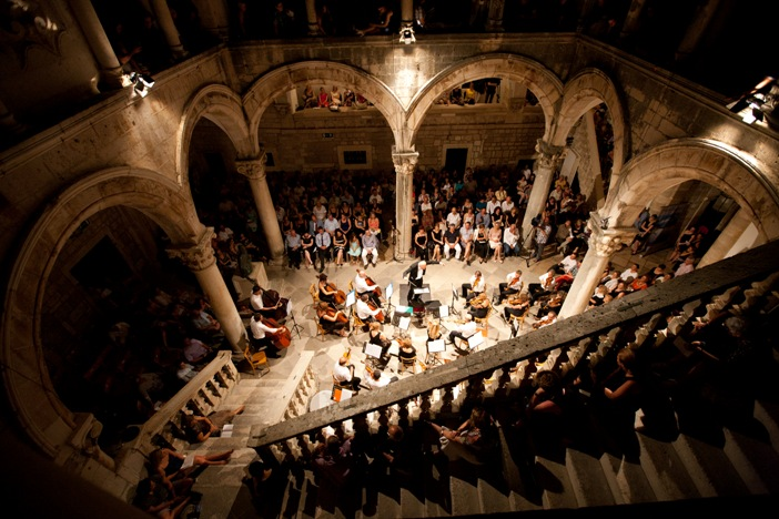 Dubrovnik-International-Opera-Festival