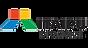 Logo-Itaipú-Binacional.png
