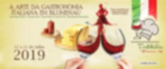 banner_960x400pxl_site_festitalia_2015.j