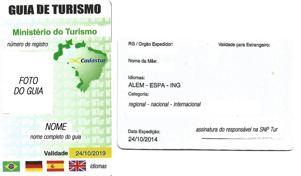 credencial-guia-de-turismo-1024x599-1024x599