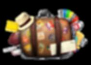 kisspng-travel-suitcase-stock-photograph