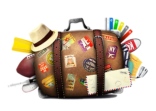 kisspng-travel-suitcase-stock-photograph