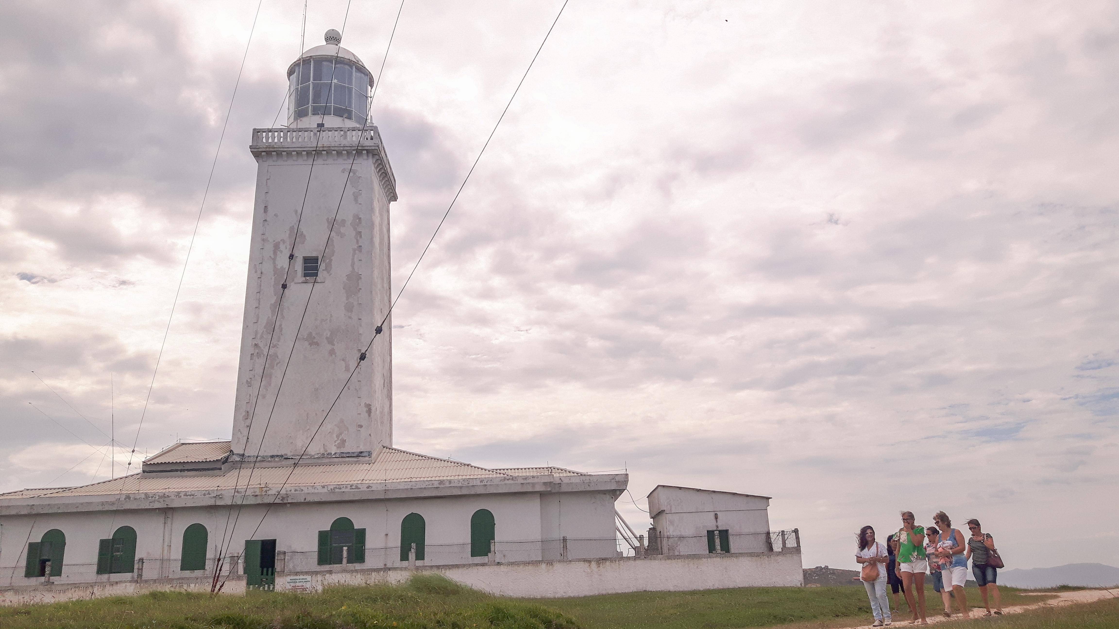 Laguna-15