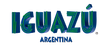 Iguazú_Argentina_-_logo.png