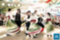 479-114155-incanto-trentino-foto-reprodu