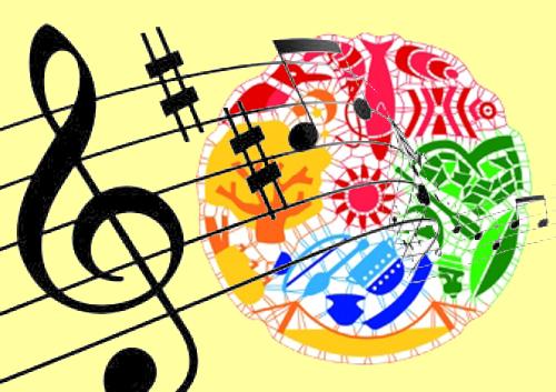 10-07-2015-21-26-26-tecendo-floriano-polis-copy