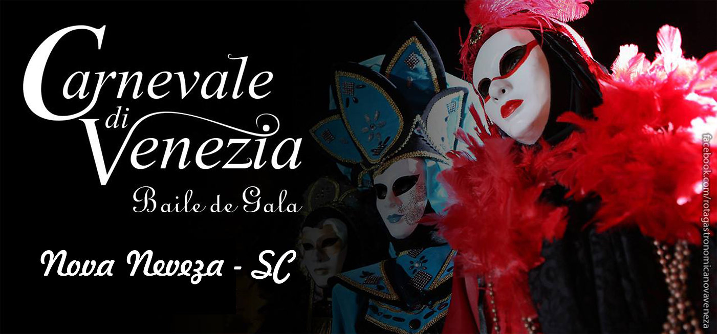 nv-baile-3-convite.jpg