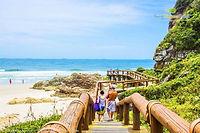 foto-praia-das-encantadas-em-ilha-do-mel