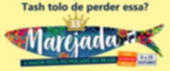 Marejada-2018-encerra-com-total-aprovaçã