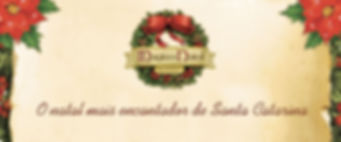 Abertura - Magia de Natal.jpg