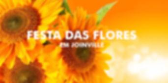 painel-em-lona-300x170mt-flores-girassol