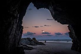 gruta-das-encantadas-ilha-do-mel.jpg