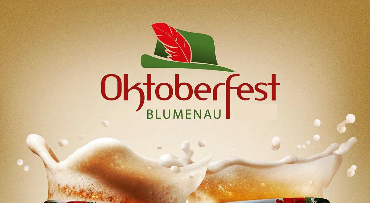 oktoberfest-2016-blumenau-milhas-2.jpg