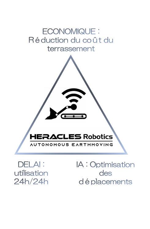 Objectifs Heracles V8.jpg