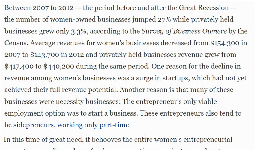 Forbes (2).jpg