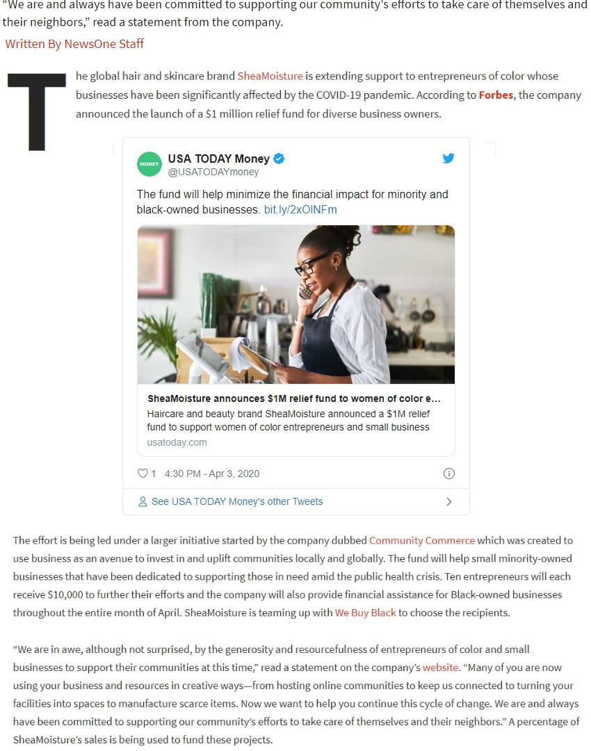 NewsOne.jpg