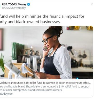 USA Today Money Twitter.JPG