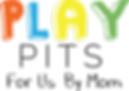 Play_Pits_Color_Logo_1_140x@2x.png