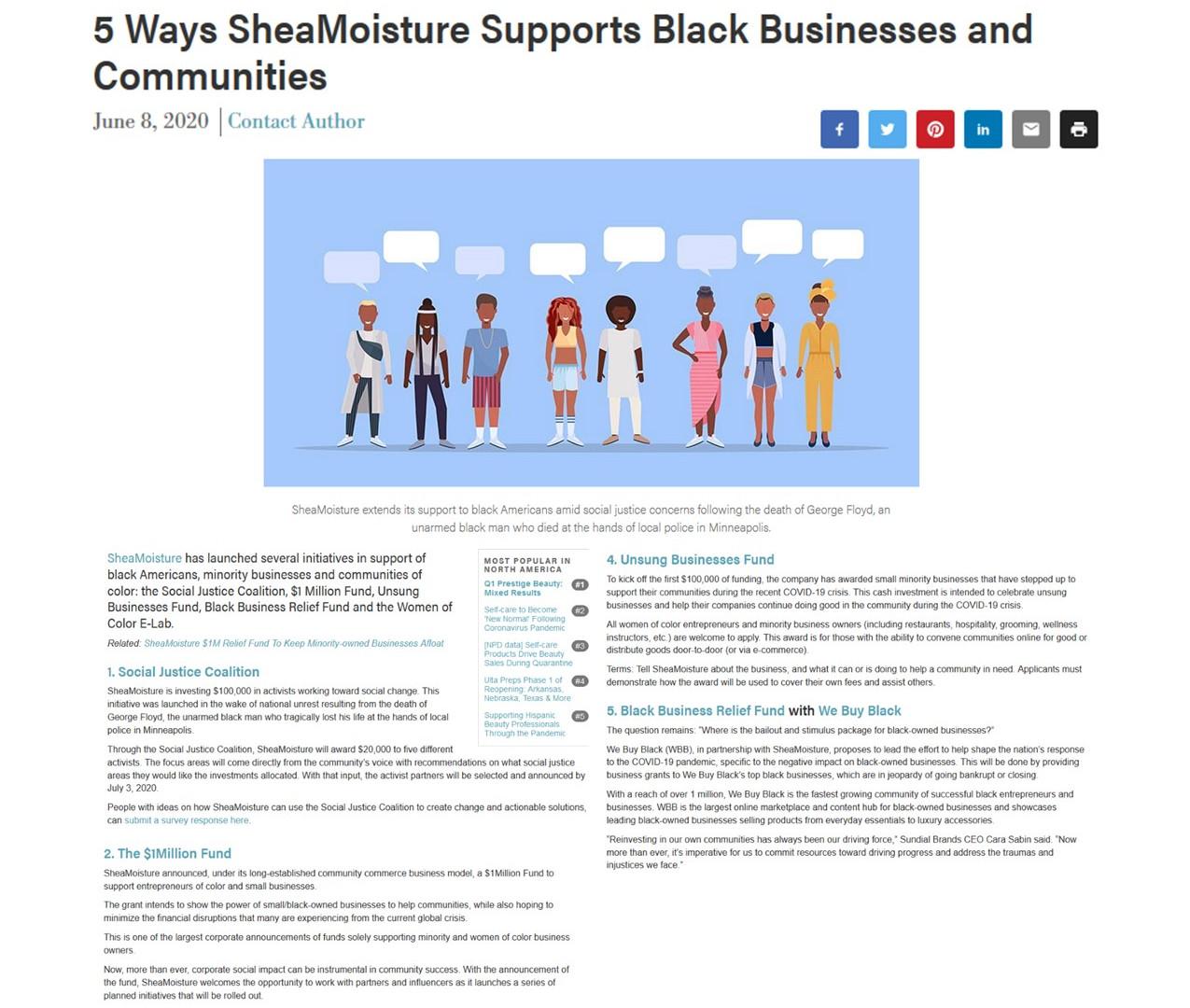 GCIMagazine.com_6.8.20.jpg