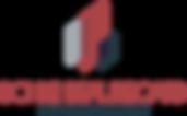 Logo SCI DE BEAUREGARD.png