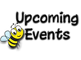 Website icons upcoming events copy.png