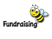 Website icons fundraising copy.png