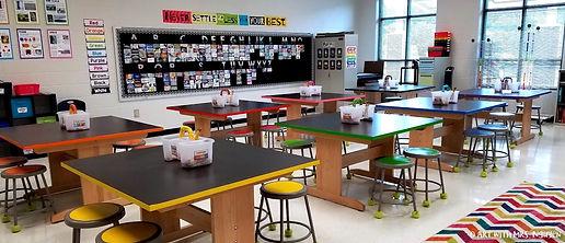 classroom2017-01.jpg