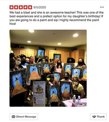 review-sip n paint party.jpg