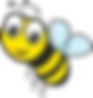 bee png1.png