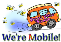phs we're mobile.png