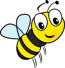 bee png.png