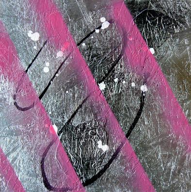 255ma2 - Pink Zebra 4.jpg