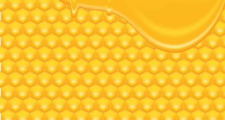 honey-background-in-yellow-color_1053-11