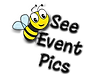 Website icons event pics icon copy.png