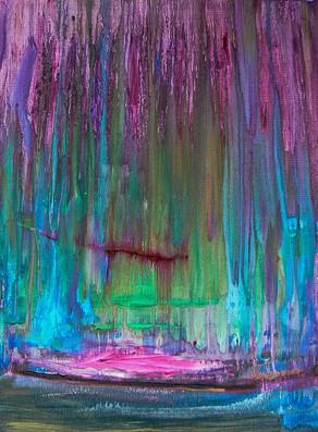 301a Rainbow Rain-B.jpg