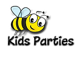 Website iconskids parties copy.png