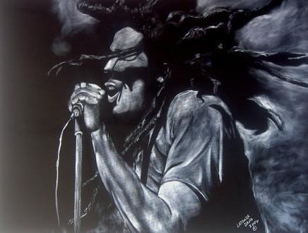 Marley Life