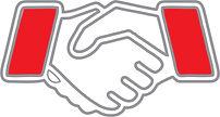 parcerias.jpg