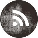 RSS Grunge