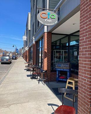 CiaCafe.SoPo.Outside.jpg