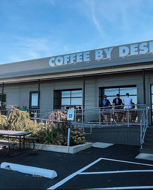 Coffeebydesign.diamondst.PNG