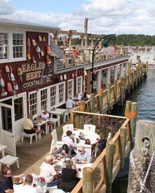 Stewmans-lobster-pound-Bar-Harbor.jpg