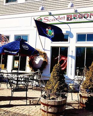 ScarletBegonias.Brunswick.jpg