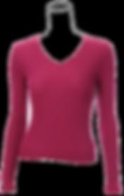 Vネックセーター.png
