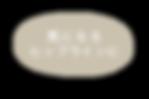 1902OLweb_prodacts_アイコン2.png