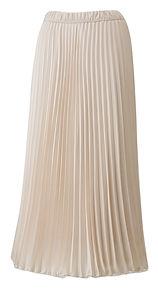 プリーツスカート.jpg