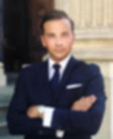 polski adwokat new york workers comp polish lawyer odszkodowanie wypadek polska kancelaria ny prawnik polski USA adwokat wypadkowy wypadek samochodowy accident  polska kancelaria Nowy Jork prawnik w USA